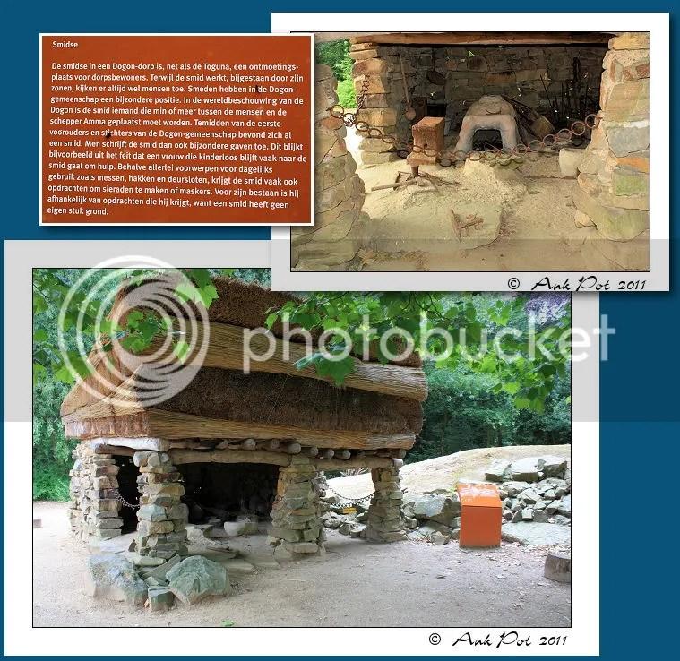 Log29-6-11-1.jpg