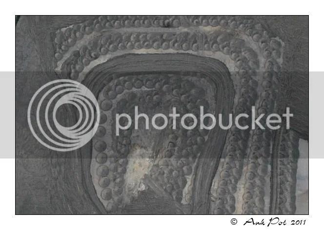 Log14-5-11-1.jpg