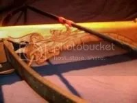 Medieval Dragon Crossbow