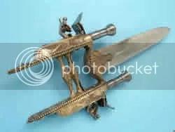Gun Katar