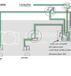 multiple lights wiring diagram for security simple wiring schema outdoor lighting wiring diagram light wiring diagram for security [ 1024 x 768 Pixel ]