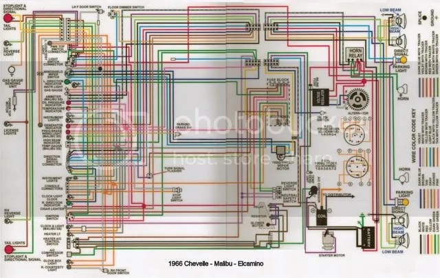 94 Dodge Intrepid Starter Relay Wiring Diagram Photos For Help Your