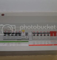 home fuse box schematic diagrams rh ogmconsulting co house fuse panel parts replace house fuse panel [ 1024 x 768 Pixel ]
