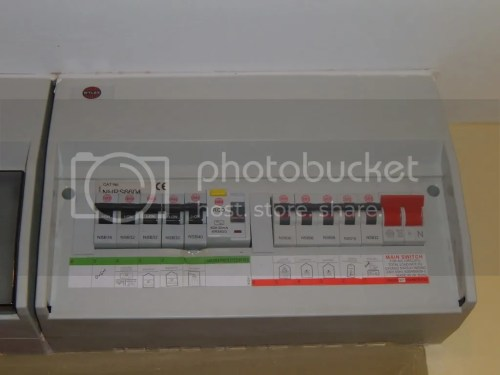 small resolution of home fuse box schematic diagrams rh ogmconsulting co house fuse panel parts replace house fuse panel