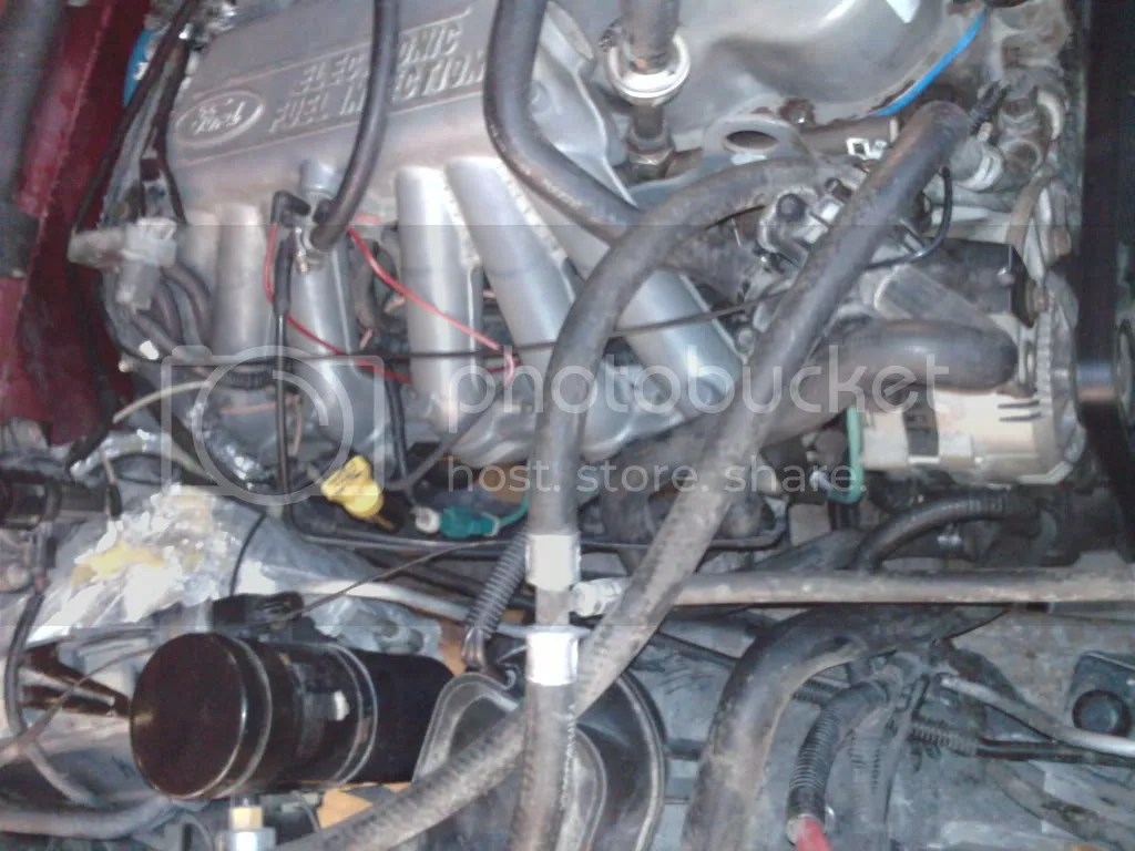 hight resolution of 83 ford f 150 engine diagram 2002 ford f 250 engine 2002 ford f150 v6 engine