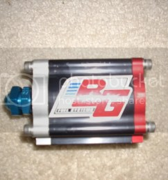 grant fuel filters wiring diagrambarry grant anodized universal bg5000 fuel filter honda techfilter element inside and [ 1024 x 768 Pixel ]