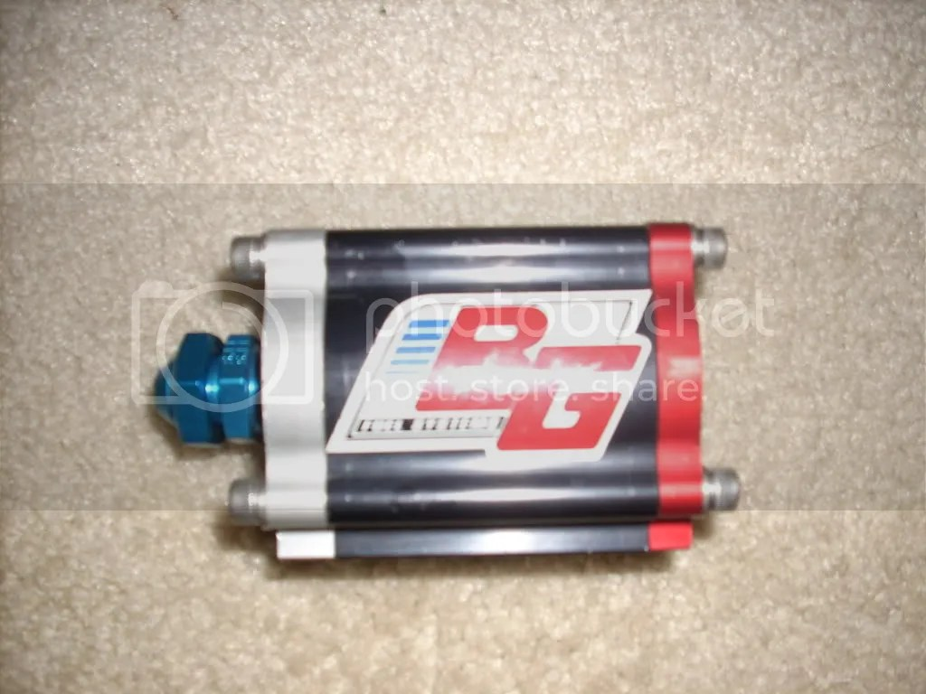 hight resolution of grant fuel filters wiring diagrambarry grant anodized universal bg5000 fuel filter honda techfilter element inside and