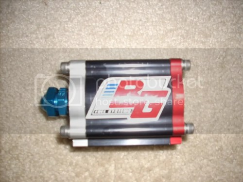 small resolution of grant fuel filters wiring diagrambarry grant anodized universal bg5000 fuel filter honda techfilter element inside and