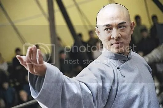 Masker eh master Wong