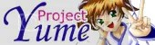 Project Yume