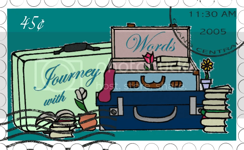 Journey with Words