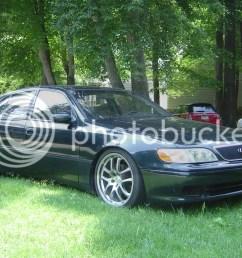 twin turbo lexus gs300 zilvia net forums nissan 240sx silvia and z fairlady car forum [ 1024 x 768 Pixel ]