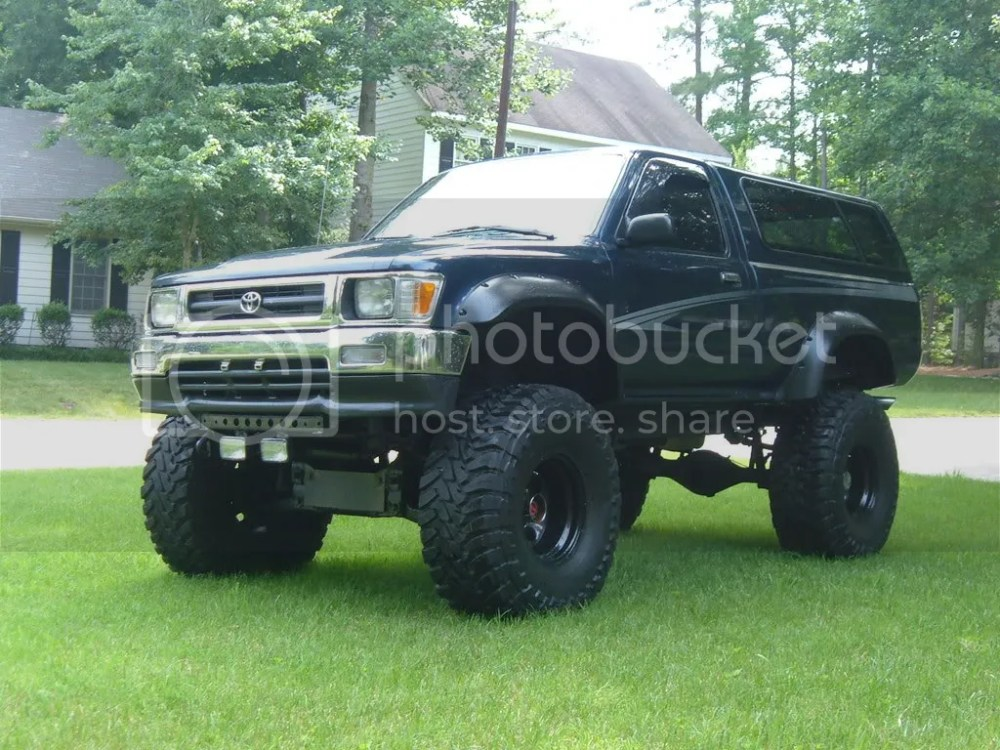medium resolution of buy this truck and experience a 50 growth in the size and width of your dick instantly
