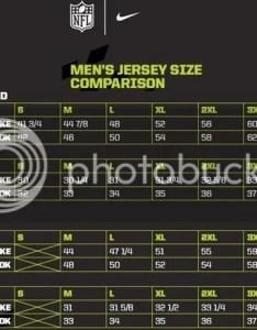 Jersey size guide hd image of reebok chart nfl charts also authentic rh kumonosu