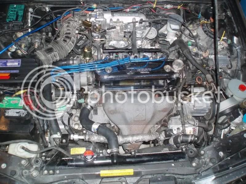 1997hondaaccordvacuumdiagram 1995 Honda Accord Vacuum Diagram As
