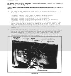 onan cck 300 c859 board conversion to relays smokstak on onan generator parts diagrams onan cck wiring  [ 791 x 1024 Pixel ]