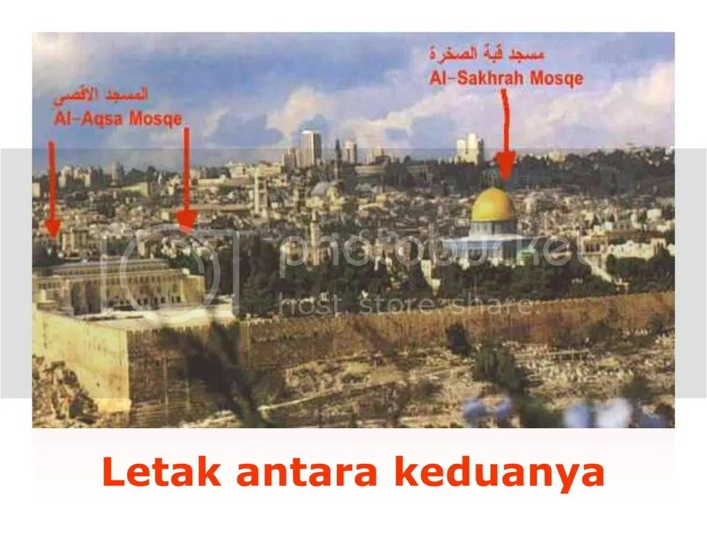 aqsa between ashakra