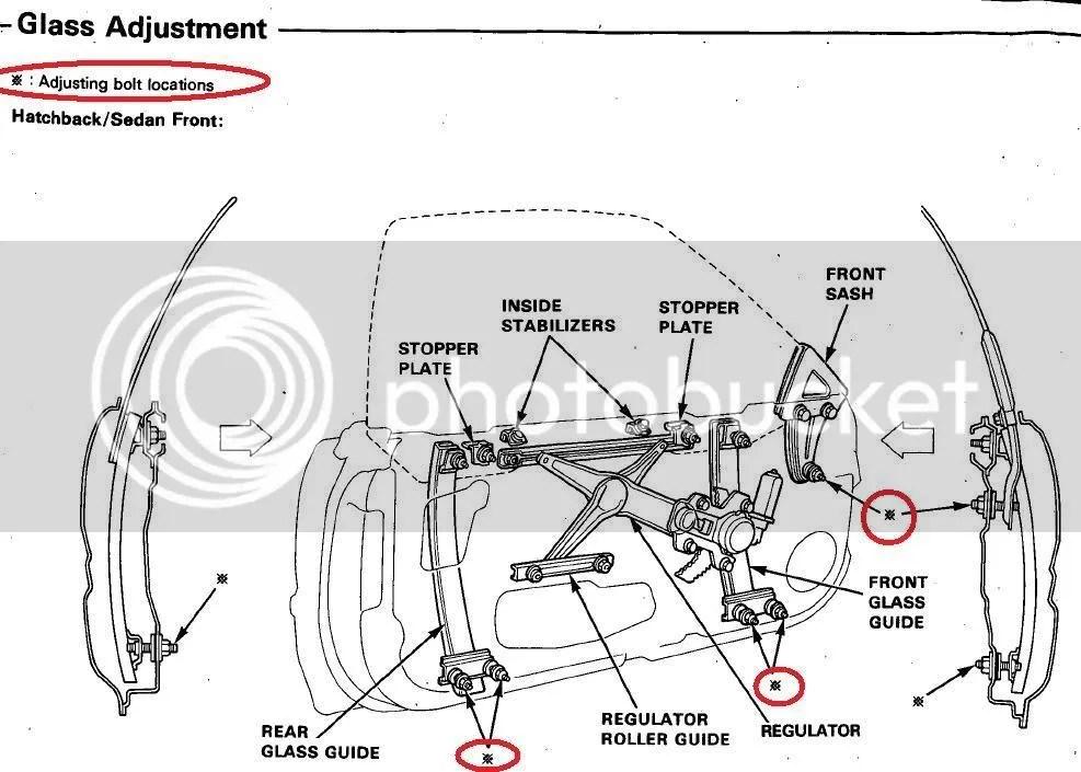 1965 Mustang Tachometer Wiring Diagram, 1965, Free Engine