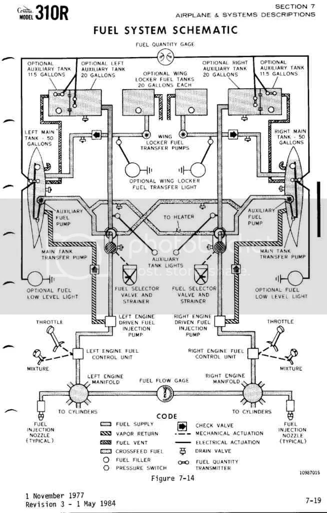 cessna 210 maintenance manual ebook on
