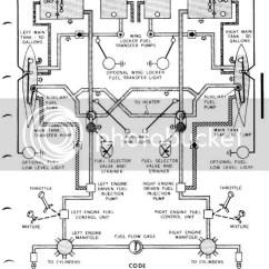 Cessna 406 Diagram Ez Go Gas Wiring 1967 150 Manual E Books Data Today1967 Auto Electrical