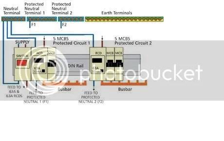 mk dual rcd consumer unit wiring diagram 1996 nissan maxima ignition pt100 sensor diynot forums diagrams rh maerkang org