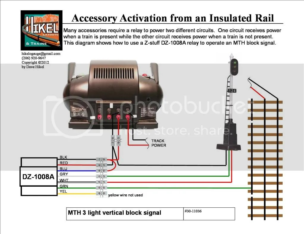 hight resolution of ho railroad wiring diagrams free wiring diagram for you u2022 dcc train wiring model railroad wiring diagrams