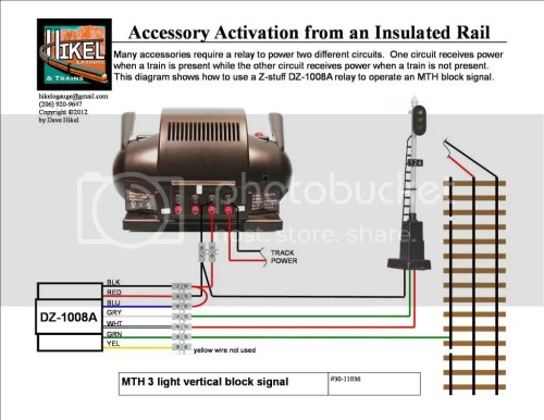 small resolution of ho railroad wiring diagrams free wiring diagram for you u2022 dcc train wiring model railroad wiring diagrams