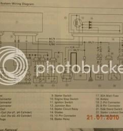 kawasaki zxr 400 l wiring diagram [ 1024 x 768 Pixel ]