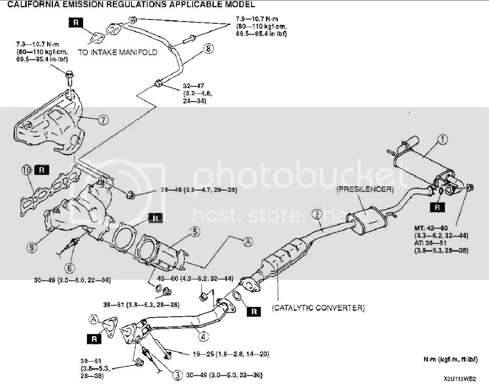 medium resolution of 94 miata 1 8 engine diagram