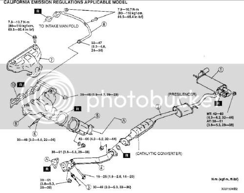 small resolution of 94 miata 1 8 engine diagram