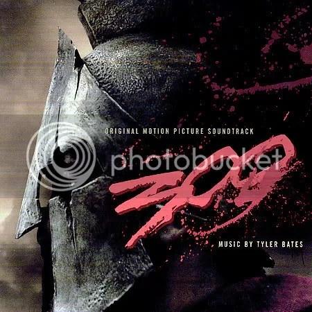 OST 300