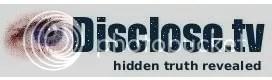disclose tv