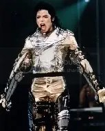 Michael-Jackson.jpg Michael Jackson image by apachecoop