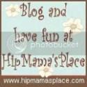 Hip Mamas Blog Have Fun