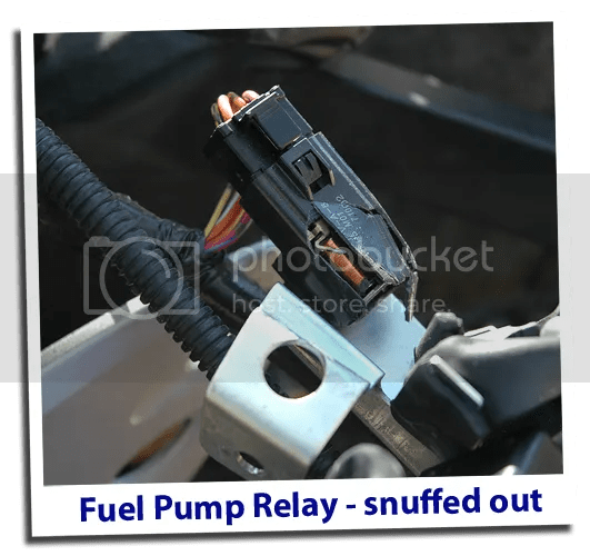 gsxr 600 wiring diagram light switch hayabusa fuel pump relay location   get free image about