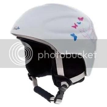 Ski Helmet Kids Ski Helmets Childrens Ski Helmets Best Ski Helmets Ski