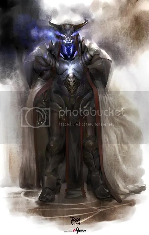 https://i0.wp.com/i156.photobucket.com/albums/t33/fate_026/demon_king_by_ongaro.jpg