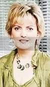 Amanda Patterson, CEO of The Write Co