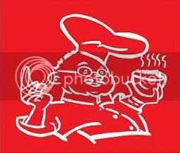 Logo kedai mas ndut