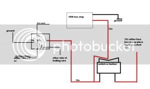 Single Msd Two step *write up*  RX7Club  Mazda RX7 Forum