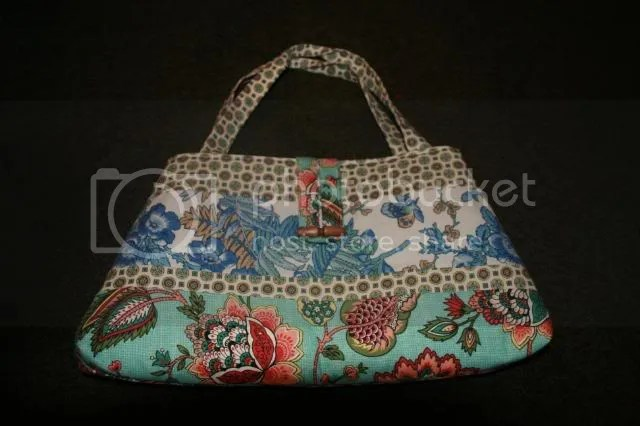 TNN Bag Swap
