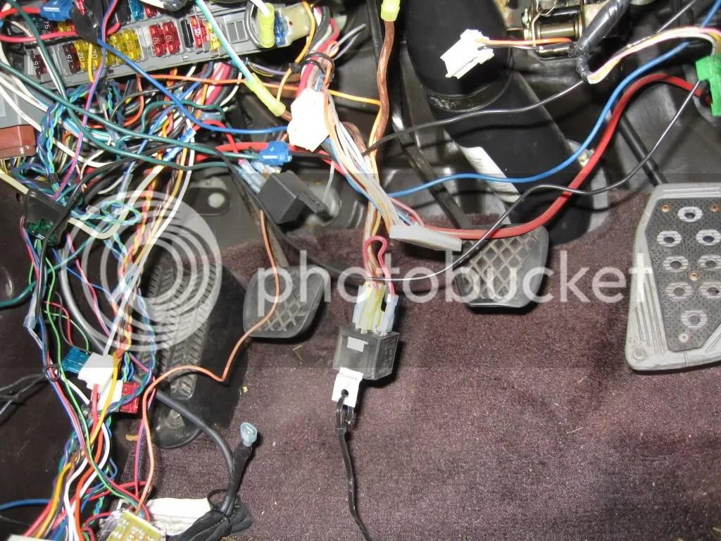 compustar wiring diagram 06 chevy silverado factory radio help remote start alarm install page 2 team