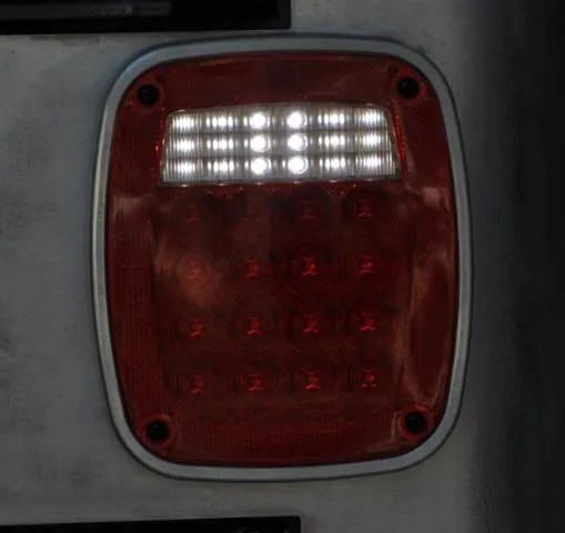 Wiring Diagram Also Jeep Off Road On Off Road Tail Light Wiring
