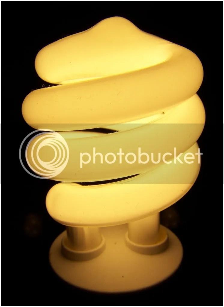 light_bulb.jpg Lightbulb image by van-nostrand