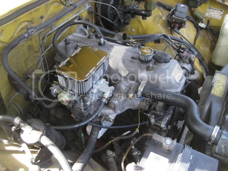 Toyota 20r Wiring Diagram Further 1980 Toyota 20r Vacuum Diagram As