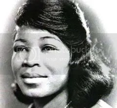 betty-shabazz.jpg image by blackhistory_photos