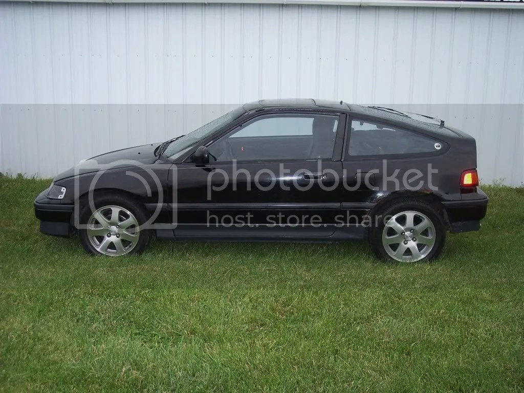 small resolution of 99 00 civic si rims