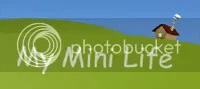 My minilife