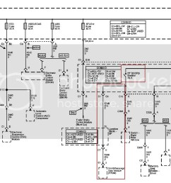 2005 escalade wiring diagram wiring diagram rules 2005 escalade radio wiring diagram 2005 escalade wiring diagram [ 1261 x 861 Pixel ]