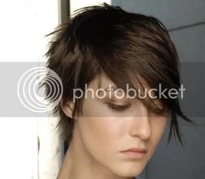 Was Sagt Ihr Zu Der Frisur? Seite 4 Ich überlege Ob Ich Meine